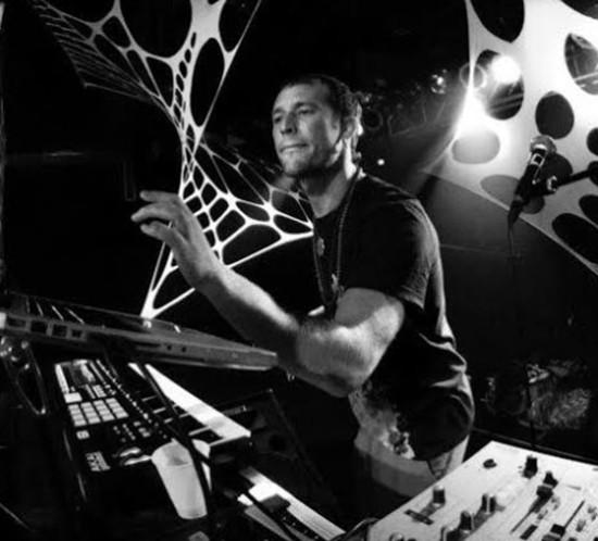musician-human-experience-1